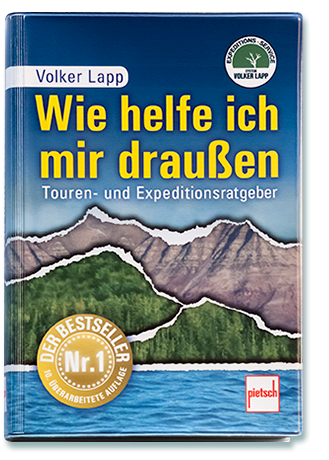 Touren- und Expeditionsratgeber
